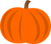 plain-pumpkin